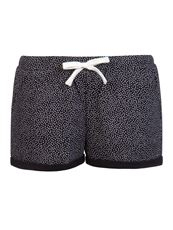 PROTEST ROSHI SHORTS DAMES