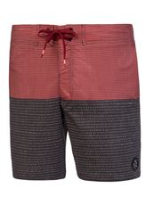 PROTEST YURKAN BEACHSHORT HEREN