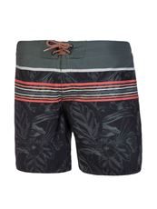 PROTEST SETON BEACHSHORT HEREN