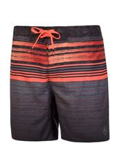 PROTEST POWELLY BEACHSHORT HEREN