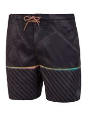 PROTEST LOUD BEACHSHORT HEREN