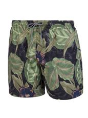 PROTEST BOJO BEACHSHORT HEREN