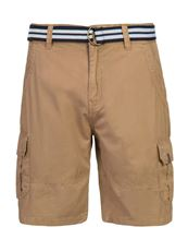PROTEST PACKWOOD SHORTS HEREN