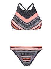 hot sale online cozy fresh new design Fimke 19 Triangle Bikini? Ook die vind je bij Vrijbuiter!