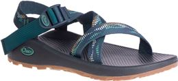 CHACO Z/CLOUD SANDAAL HEREN