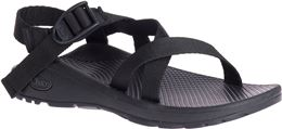 CHACO Z/CLOUD SANDAAL DAMES