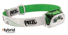 PETZL PETZL ACTIK GREEN