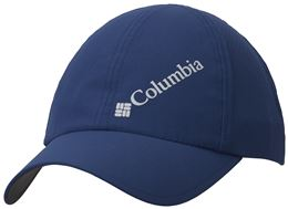 COLUMBIA SILVER RIDGE III PET HEREN