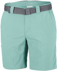 COLUMBIA SILVER RIDGE II SHORT HEREN