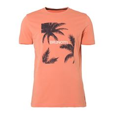 BRUNOTTI GUS T-SHIRT HEREN