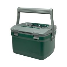 STANLEY ADVENTURE COOLER 7 QT 6,6L
