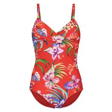 SHIWI SWIMSUIT SAYULITA DAMES