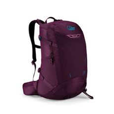 LOWE ALPINE AIRZONE Z DUO ND25 DAMES