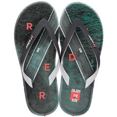 RIDER R1 ENERGY SLIPPERS HEREN