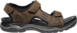 KEEN RIALTO II 3 POINT SANDALEN HEREN