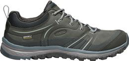 KEEN TERRADORA LEATHER WANDELSCHOENEN DAMES