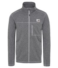 THE NORTH FACE GORDON LYONS LANGE RITS FLEECE HEREN