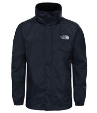 THE NORTH FACE RESOLVE 2 WATERDICHTE JAS HEREN