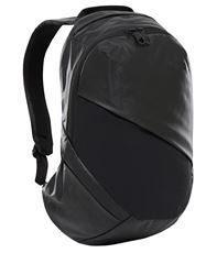 THE NORTH FACE ELECTRA DAMES