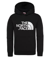 THE NORTH FACE DREW PEAK KINDEREN