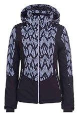 ICEPEAK FLORIS IX WINTERSPORT JAS DAMES