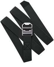 ARCADE GUIDE SLIM CANVAS RIEM