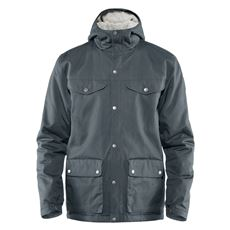FJALLRAVEN GREENLAND WINTERJAS HEREN