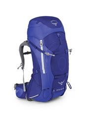 OSPREY ARIEL AG 65 S BACKPACK DAMES