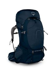 OSPREY ATMOS AG 65 M BACKPACK HEREN