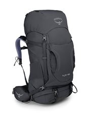 OSPREY KYTE 66 S/M BACKPACK DAMES