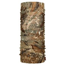 BUFF MOSSY OAK POLAR NEKWARMER