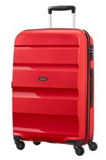 AMERICAN TOURISTER BON AIR SPINNER 66CM