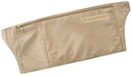 TRAVELSAFE MONEYBELT BASIC