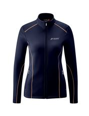 MAIER SPORTS JUANA LANGERITSFLEECE DAMES