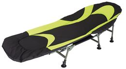 EUROTRAIL QUEEN STRETCHER