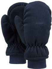 BARTS FLEECE MITTS KINDEREN