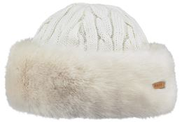 BARTS FUR CABLE BANDHAT DAMES