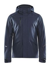 CRAFT MOUNTAIN PADDED JACKET HEREN