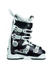 NORDICA SPORTMACHINE 85 W DAMES