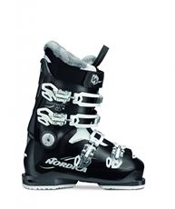 NORDICA SPORTMACHINE 65 W DAMES