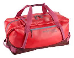 EAGLE CREEK MIGRATE DUFFEL 60 LITER