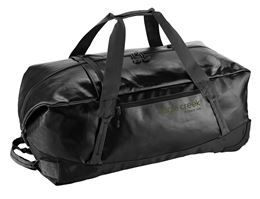 EAGLE CREEK MIGRATE WHEELED DUFFEL 130 LITER