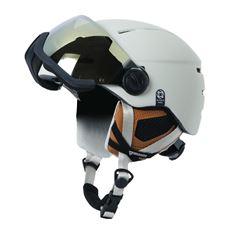 BRUNOTTI ROBOTIC