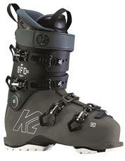K2 B.F.C. 90 HEREN