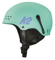 K2 ENTITY  KINDEREN