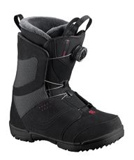 SALOMON PEARL BOA DAMES