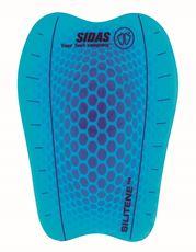 SIDAS SHIN PROTECTOR