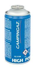 CAMPINGAZ CG1750