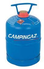CAMPINGAZ R 901 VULLING