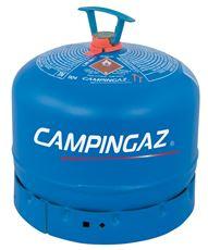 CAMPINGAZ R 904 FLES EXCL VULLING